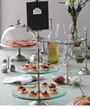 America Retold Tableware & Entertaining - Save 50%