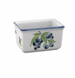 Andrea by Sadek Blueberries Sugar Packet Box