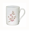 Andrea by Sadek Coffee Mugs Cherry Blossoms (4)
