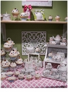 Andrea by Sadek Covered Trinket Boxes