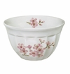 Andrea by Sadek Dip Bowls Cherry Blossoms (4)