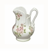 Andrea by Sadek Pitcher Apple Blossoms