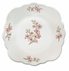 Andrea by Sadek Plates Cherry Blossoms (6)