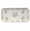 Andrea by Sadek Serving Tray Apple Blossom