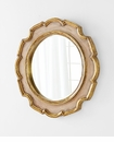 Antonin Mirror by Cyan Design