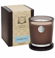 Aquiesse Luxury Candles Sale
