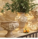 Arte Italica Capri Home Decor