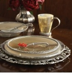 Arte Italica Splendore Dinnerware