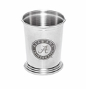 Arthur Court Alabama Stainless Steel Cup