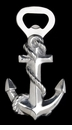 Arthur Court Anchor Bottle Opener