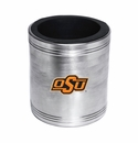 Arthur Court Oklahoma State Coozie