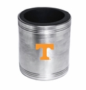 Arthur Court Tennessee Coozie