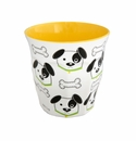 Baby Cie Spot Country Juice Cup Two-Tone
