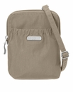 Baggallini Beach Bryant Pouch Wallet