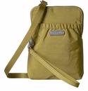 Baggallini Curry Bryant Pouch Wallet