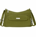 Baggallini Curry Everyday Crossbody Bag