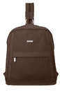 Baggallini Java Excursion Sling Backpack