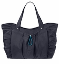 Baggallini Midnight Balance Large Tote Bag
