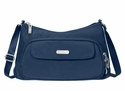 Baggallini Pacific Everyday Crossbody Bag