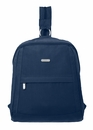 Baggallini Pacific Excursion Sling Backpack