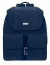 Baggallini Pacific Mission Backpack