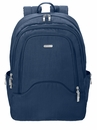 Baggallini Pacific Step Backpack