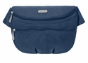 Baggallini Pacific Waist Pack Hip Pack Bag
