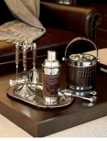 Barware & Wine Accessories