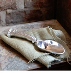 Beatriz Ball Western Antler Ice Scoop - Medium