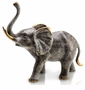 Bellowing Elephant by SPI Home
