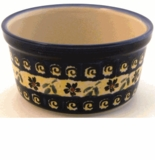 Boleslawiec Polish Pottery Design 175A Collection