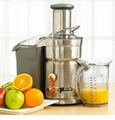 Breville Kitchen Appliances Clearance Sale