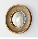 Bronte Mirror by Cyan Design