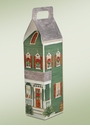Byers Choice Carolers Single Gift Boxes
