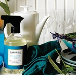 Caldrea Basil Blue Sage Fragrance