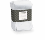 Caldrea Lint-free Cleaning Cloths 6 Pack
