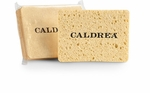 Caldrea Natural Cellulose Pop-up Sponges 10 Pack