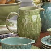 Casafina Corsica Dinnerware Collection