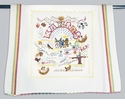 Cat Studio State Dish Towel - Kansas