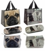 Catseye Cosmetic Bags & Gifts - Save 40%