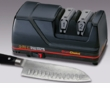 Chef's Choice Diamond Sharpener for Asian Knives