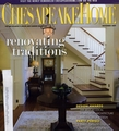 Chesapeake Home Magazine - November 2009