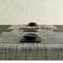 Chilewich Boucle Placemats & Table Runners