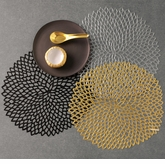 Chilewich Dahlia Placemats