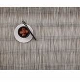 Chilewich Discontinued Placemats - Last Chance!