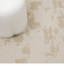 Chilewich Imprint Jacquard 72X106 Gold