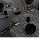 Chilewich Knit Placemats