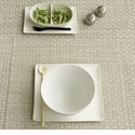 Chilewich Kono Placemats