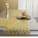 Chilewich Mod Placemats & Table Runners