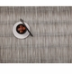 "Chilewich Placemats Brindle Fringe Rectangle (14"" x 9"") Placemat"
